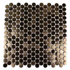 Copper pennies.jpg