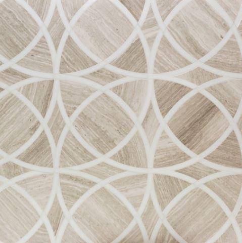 Zephyr Driftwood