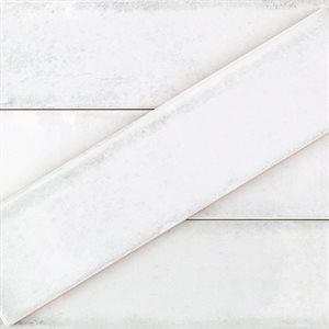 Alchemist Blanco 3x12