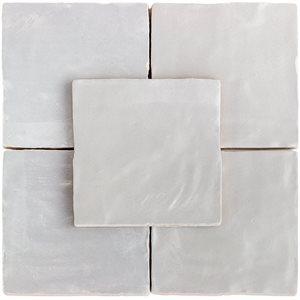 Myorka Gris 4x4
