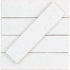 Wyeth White