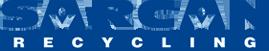 SARCAN logo.png