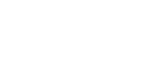 ProductCare-White.png