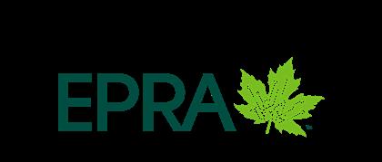 EPRA 2019.png