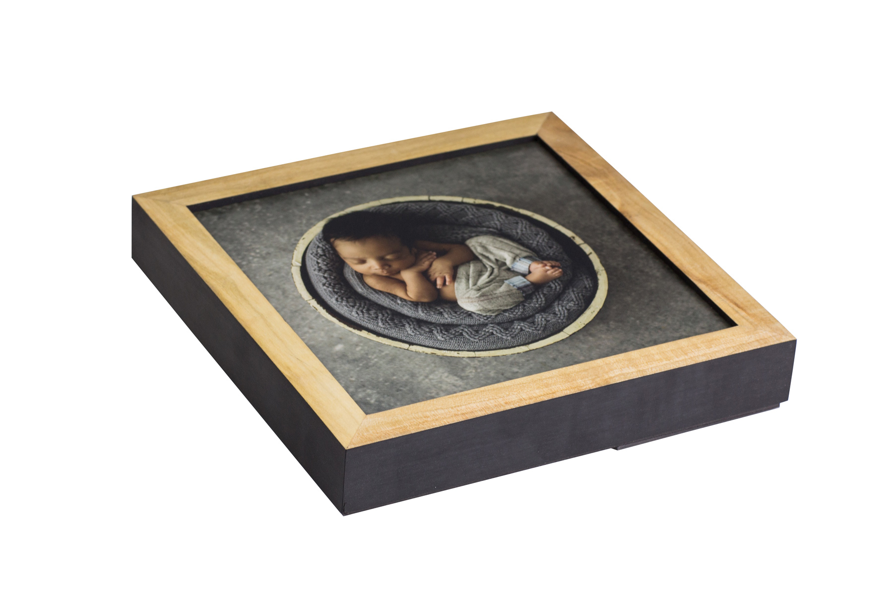 Frames - Add beautiful frames to your prints!Options hereAll Fine Art Prints are mounted to Styrene to perfectly fit the frame.Add a Mat, available in three different colors. Choose from Double White, Double Black, Double Gray, White, Black, and Gray.Add Glare-Resistant Acrylic to protect the surface of your prints. The matte finish of Glare-Resistant Acrylic diffuses light to reduce unwanted glare and offer UV protection.
