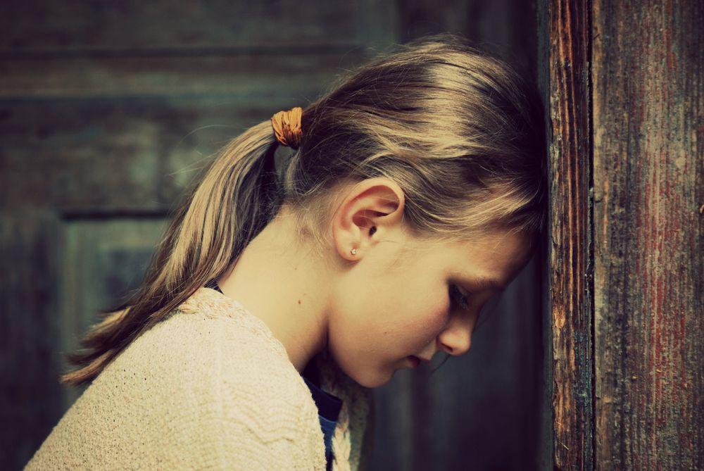 depressed teen.jpg