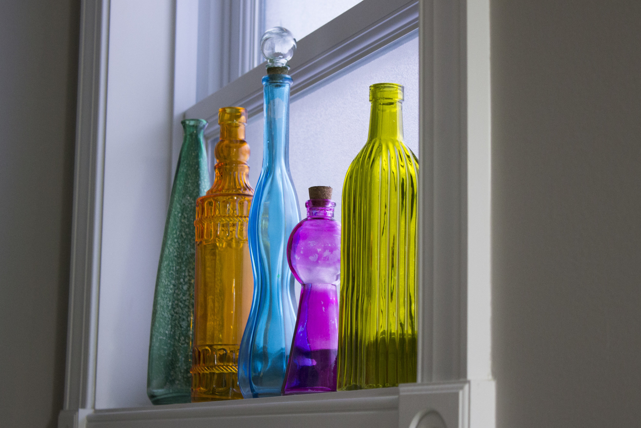 LAKEHOUSE MASTER BATH BOTTLES.jpg
