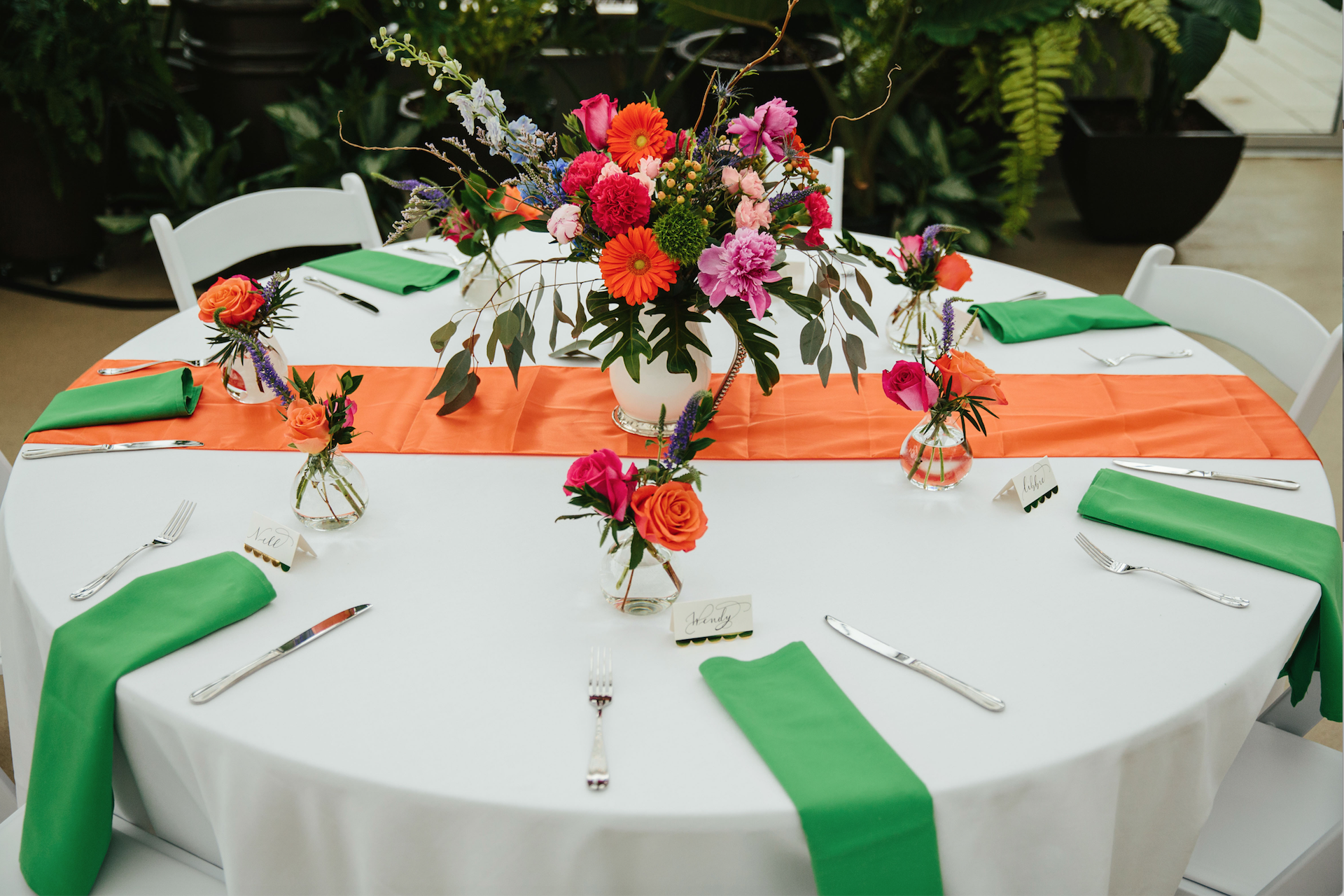 Garden Party Table .png