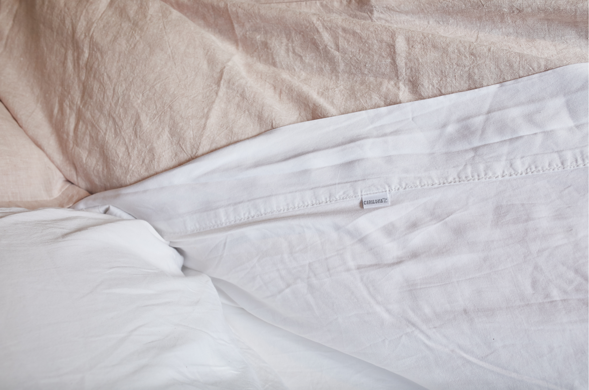 Sheets by Cariloha