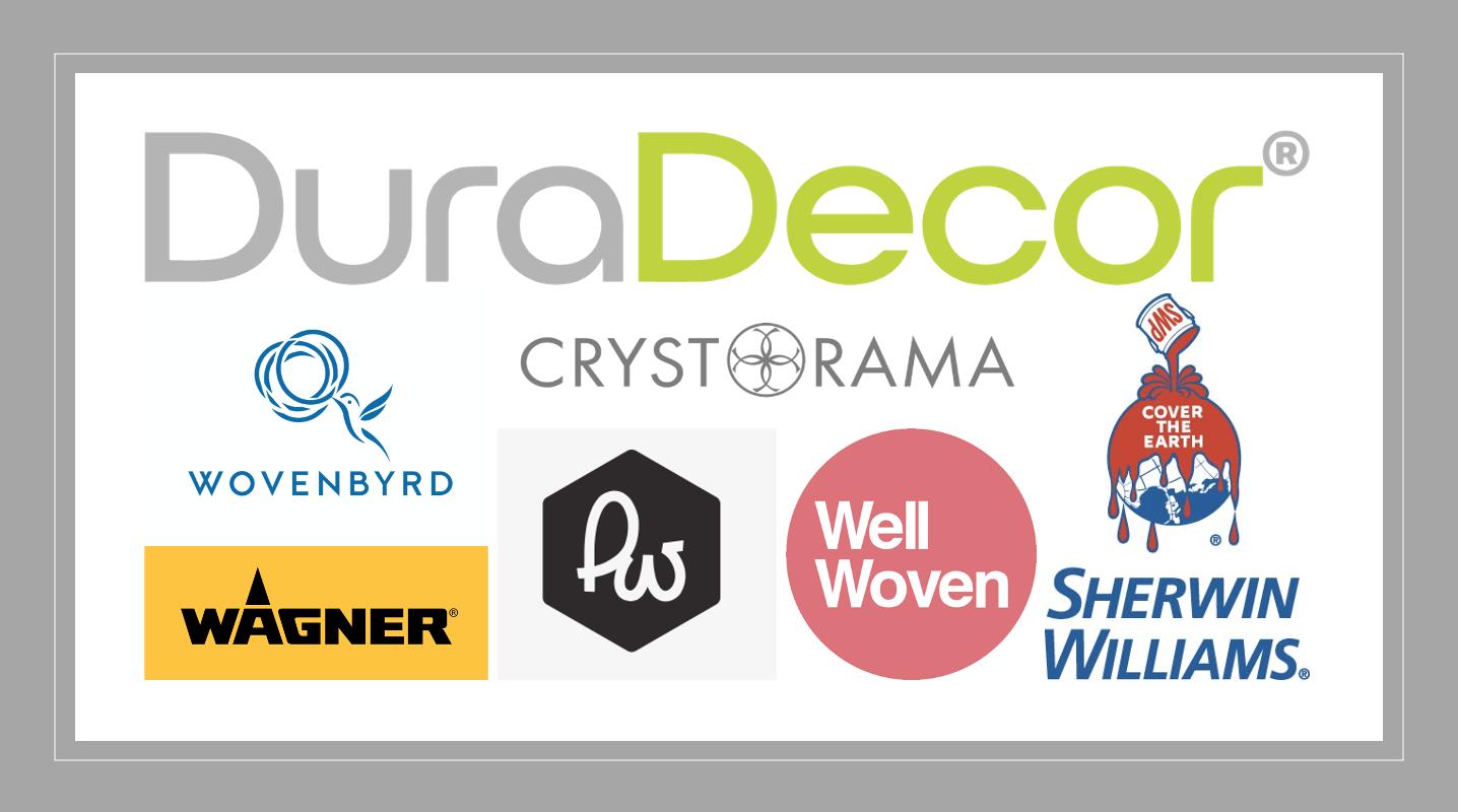 ORC Sponsor List