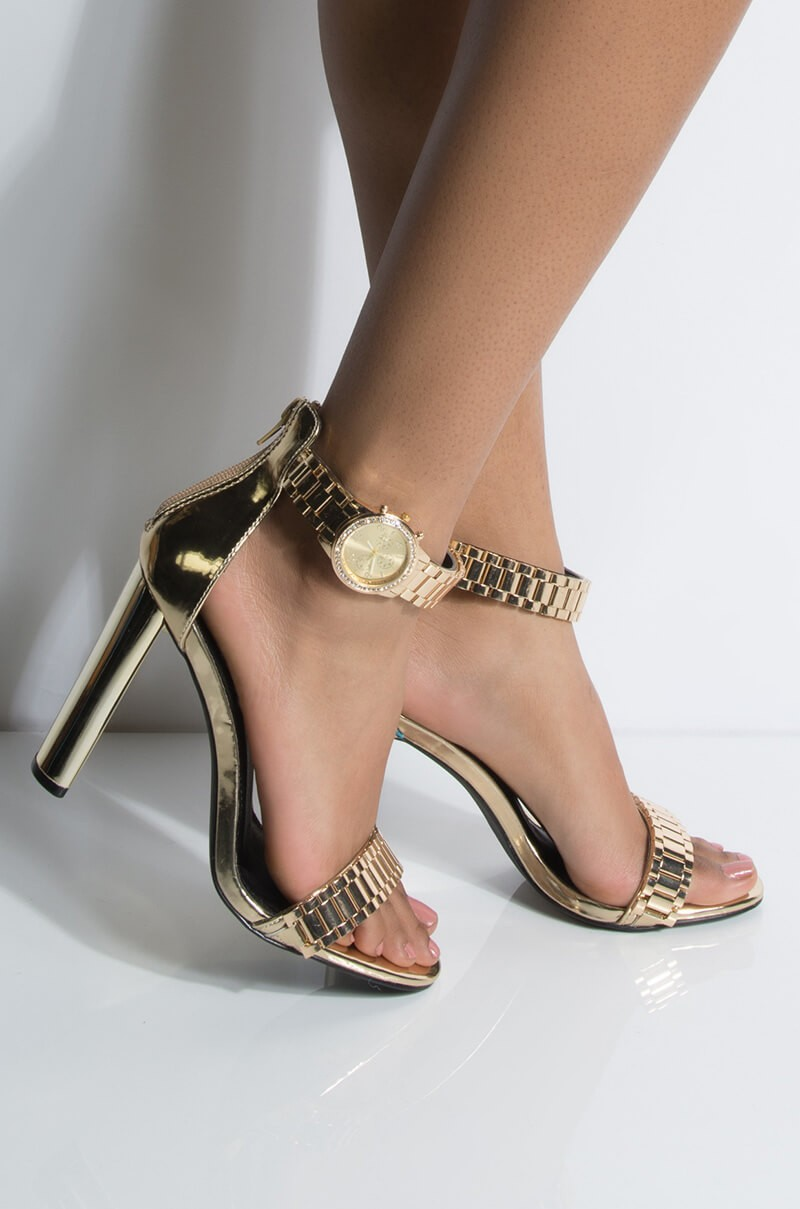 tic-toc-on-the-clock-chunky-heeled-sandal_gold_2.jpg
