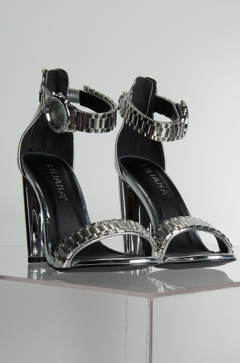 tic-toc-on-the-clock-chunky-heeled-sandal_silver-patent_4.jpg