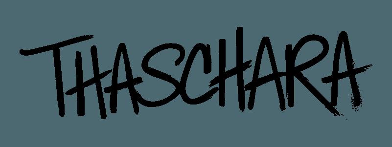 thaschara-blackweb72.png