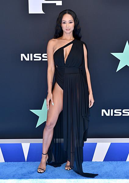 Draya+Michele+BET+Awards+2019+Arrivals+xcOu0OKScAol.jpg