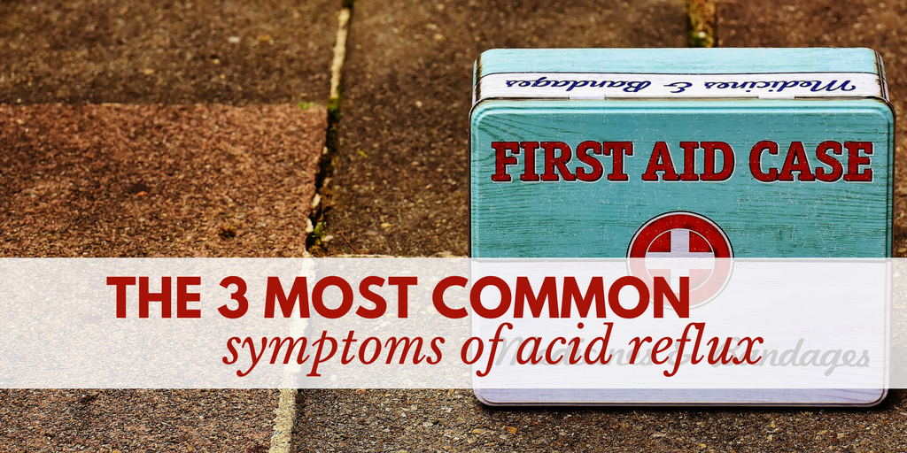 symptoms of acid reflux, acid reflux symptoms, reflux symptoms