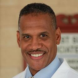 Dr. Donovan Tapper, GERD doctors, Tampa GERD surgeon, Tampa GERD doctor, reflux doctor
