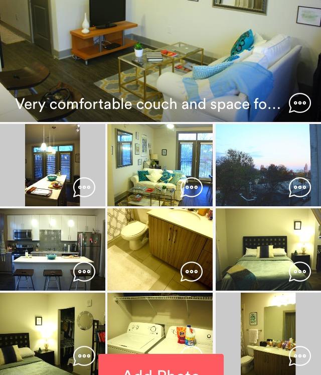 Airbnbphotos.PNG