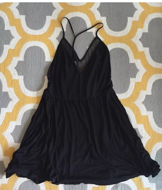 Urban Outfitters party dress - Medium - Never worn