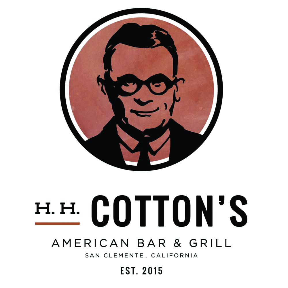 HHcottons-logo.jpg