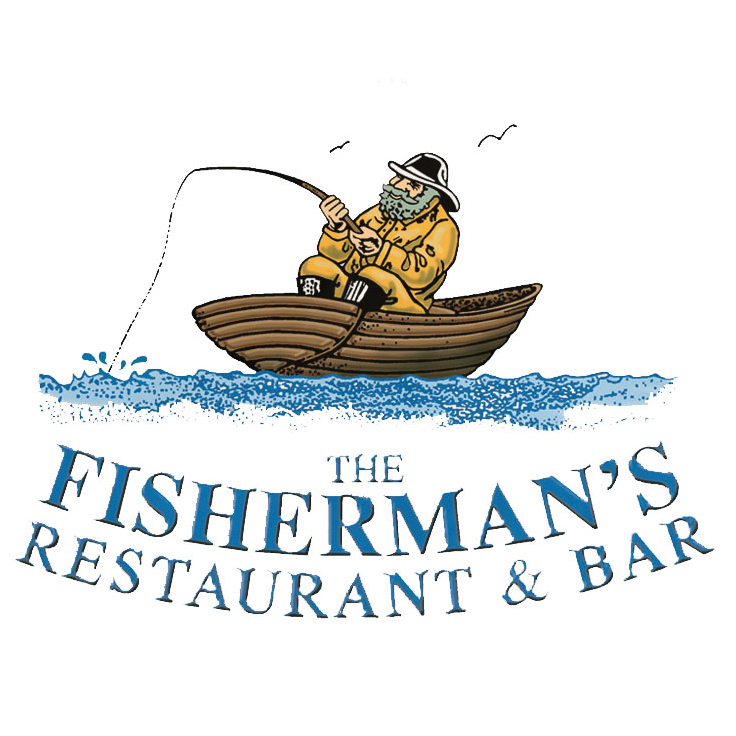Fishermans_Logo_square.jpg