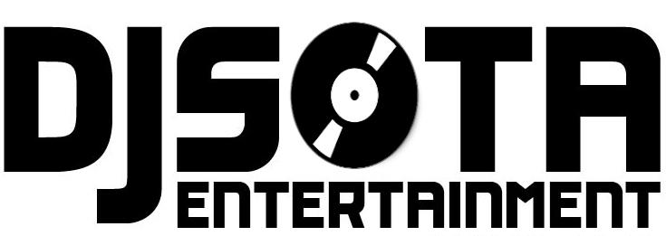 DJ Sota Entertainment LOGO.jpg