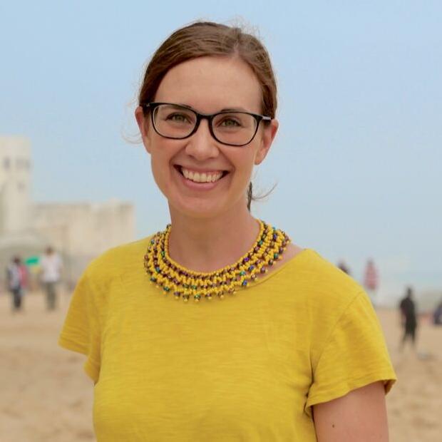 Emily Williamson in Cape Coast_preview.jpeg