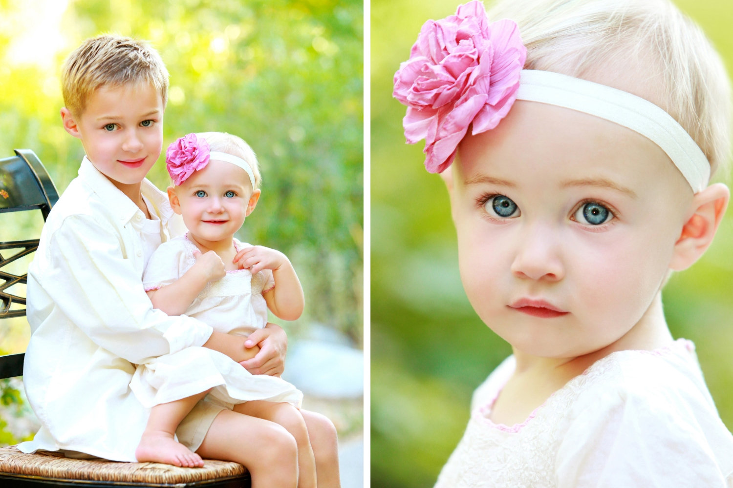 val-westover-photography-kids-little-cottonwood-canyon