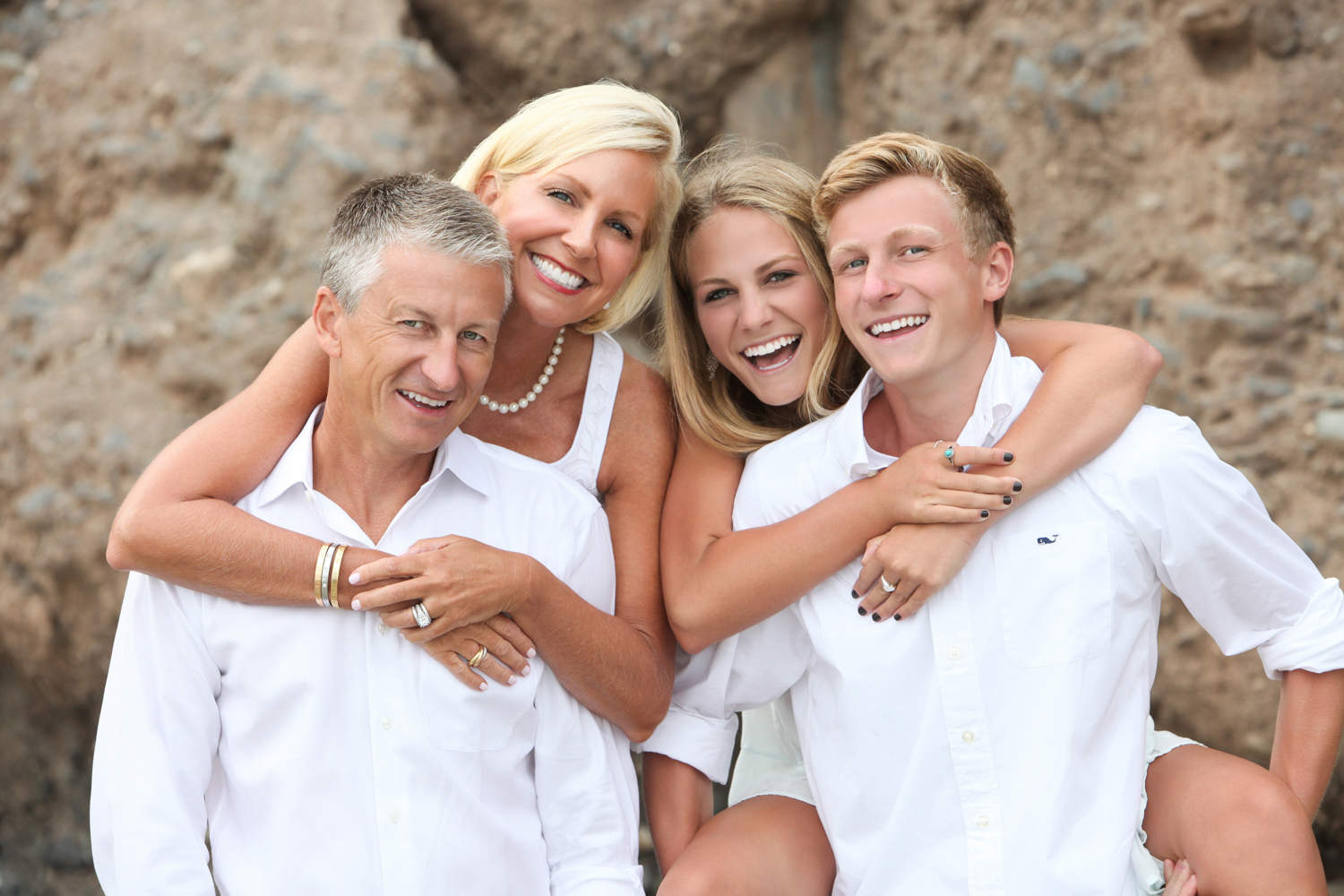 val-westover-photography-family-orange-county