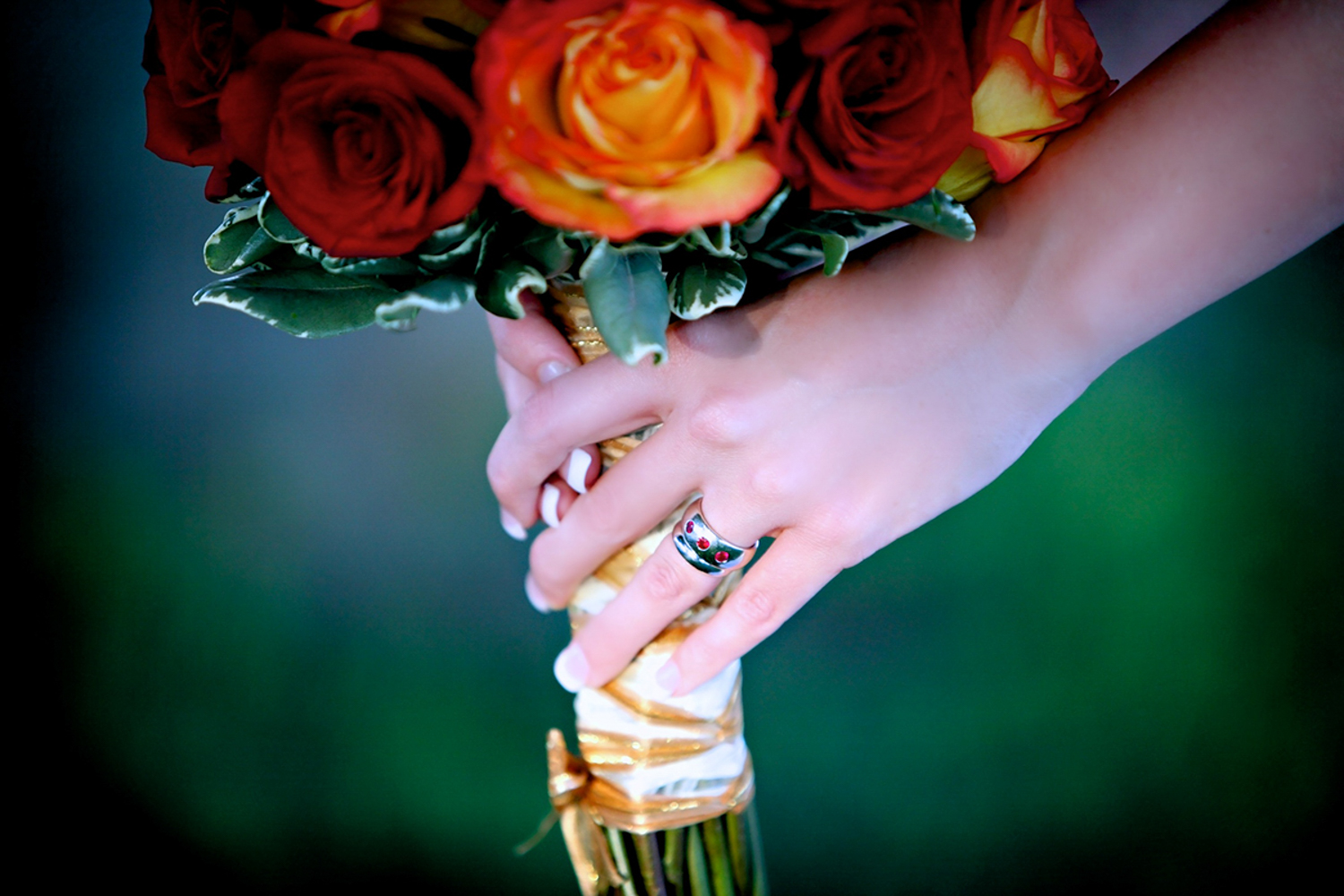 val-westover-photography-wedding-bouquet