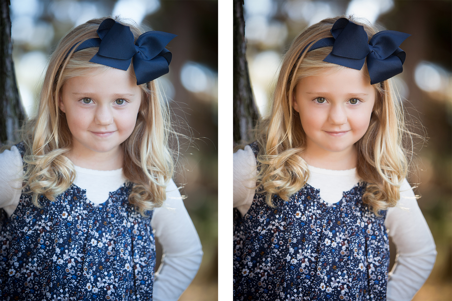 val-westover-photography-professional-retouching-services