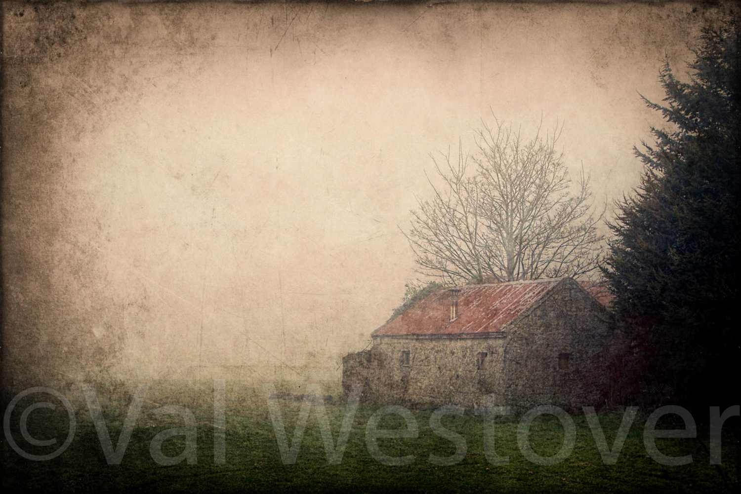 val-westover-photography--26.jpg