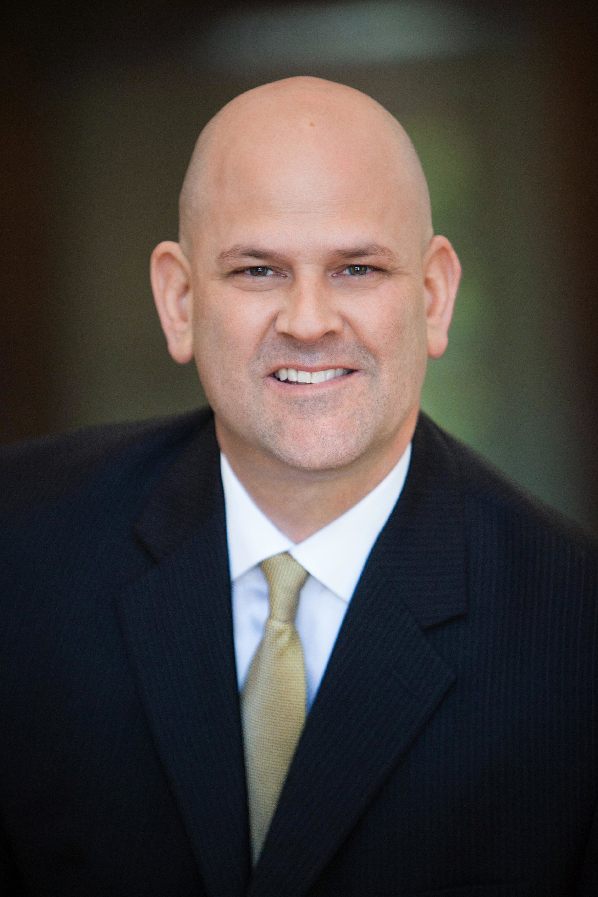 Merrill Lynch financial advisors and directors professional corporate headshot and team photography for men
