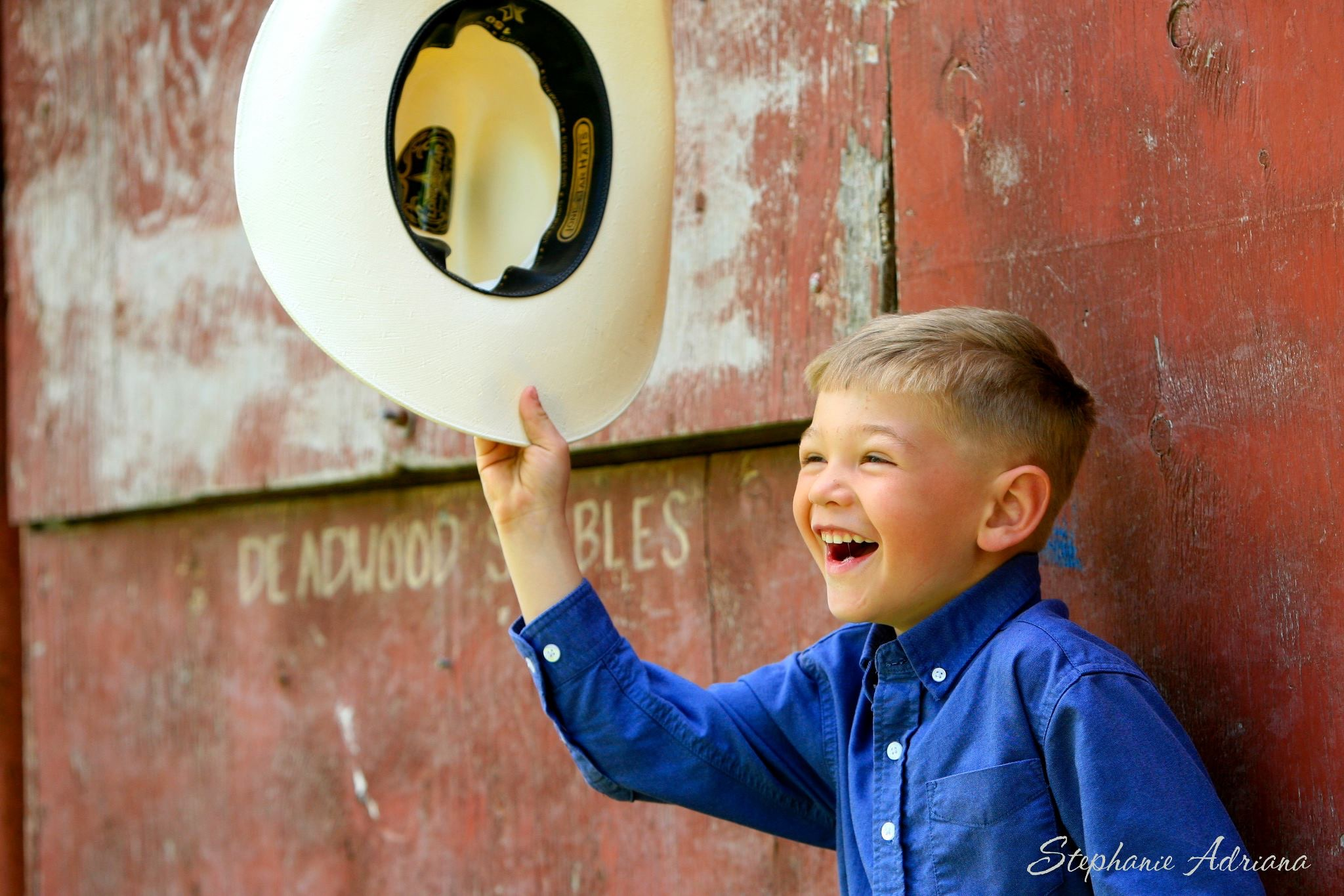 val-westover-photography-funny-photo