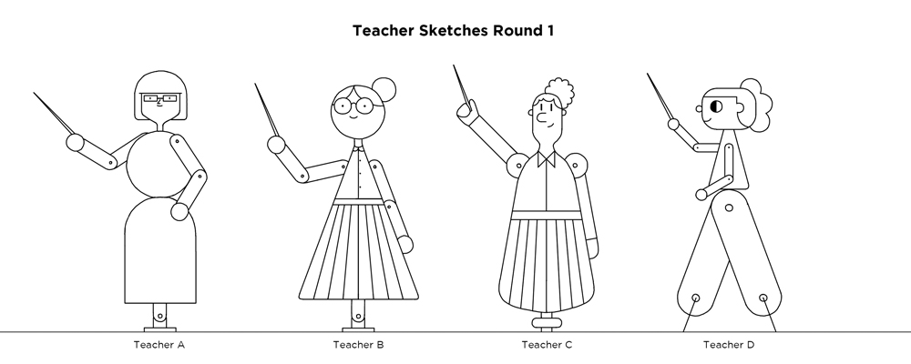 Teacher-Sketches_1_1000px.jpg