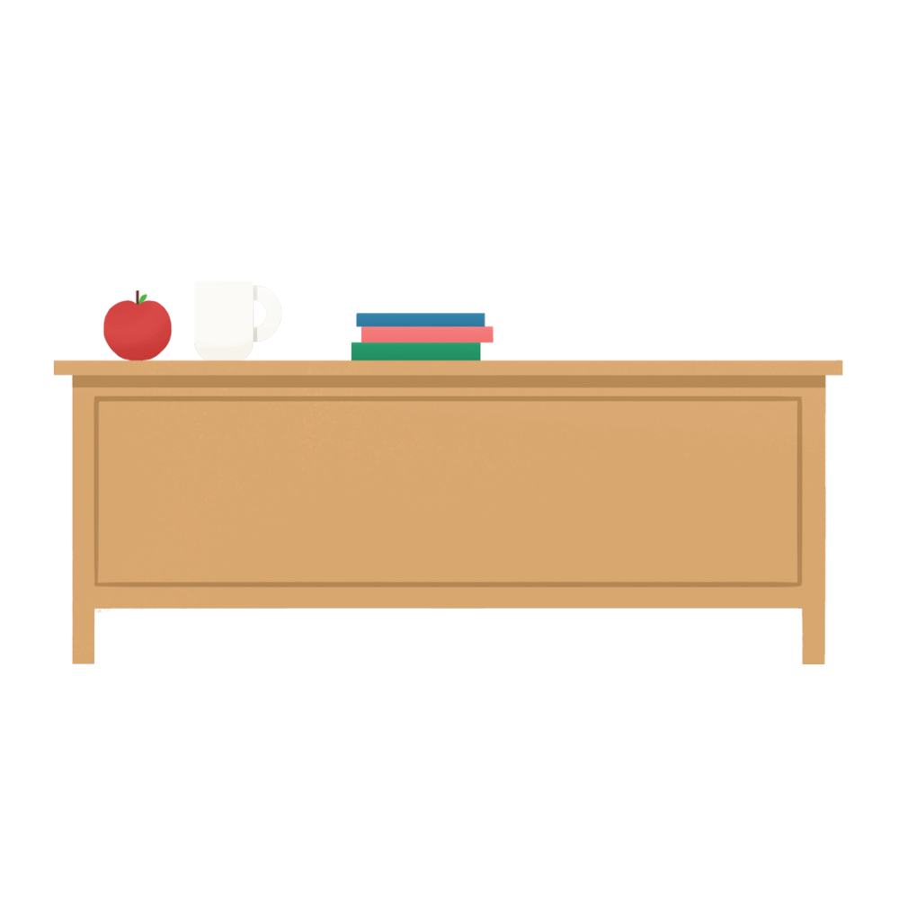 Teacher Desk Painting_reformatted.png