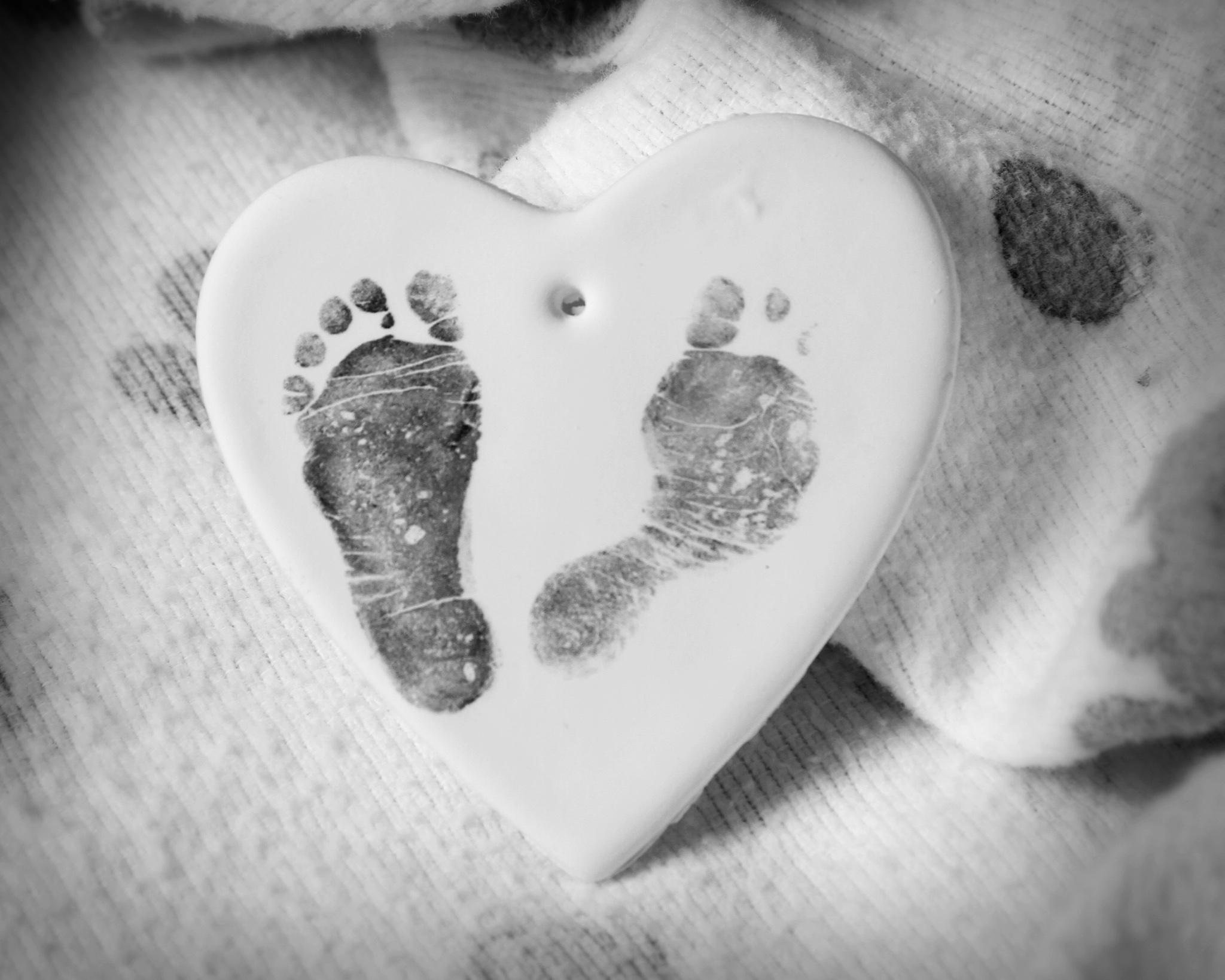 15HoppCM_0022, Baby David, grief, March 11