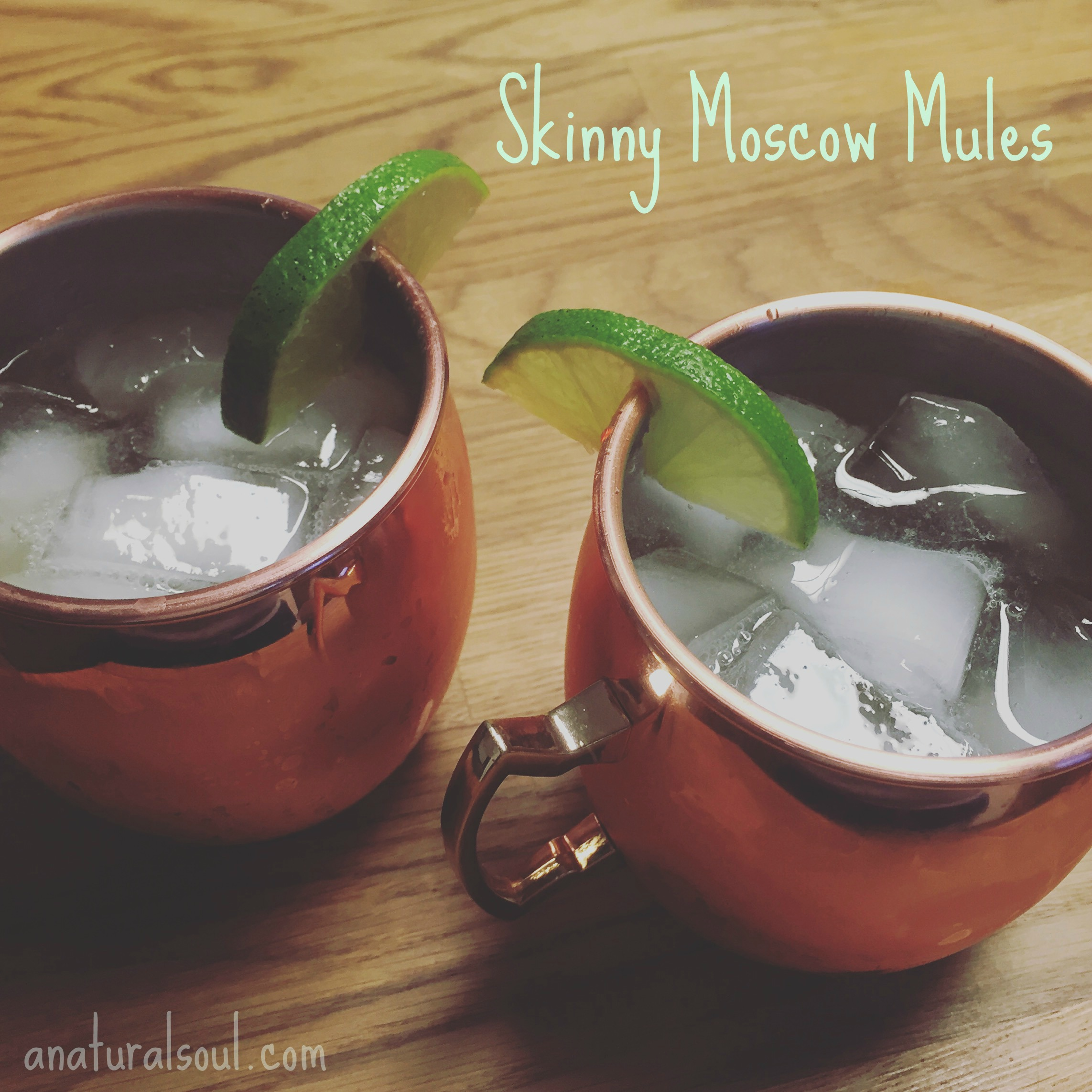 skinnymoscowmule, weight watchers, cocktails, drinks