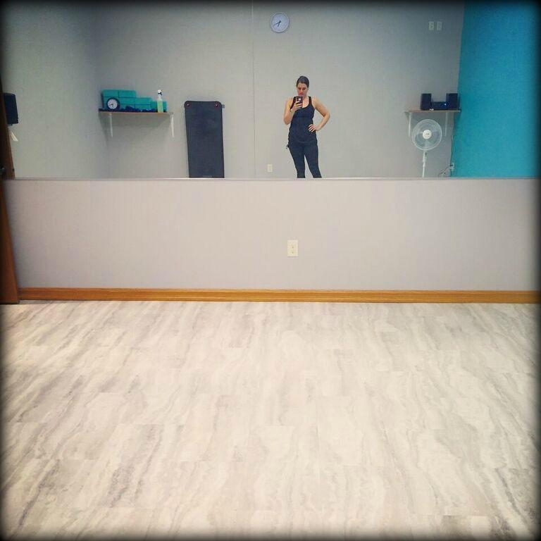 yoga, weight watchers, update, weight loss, healthy