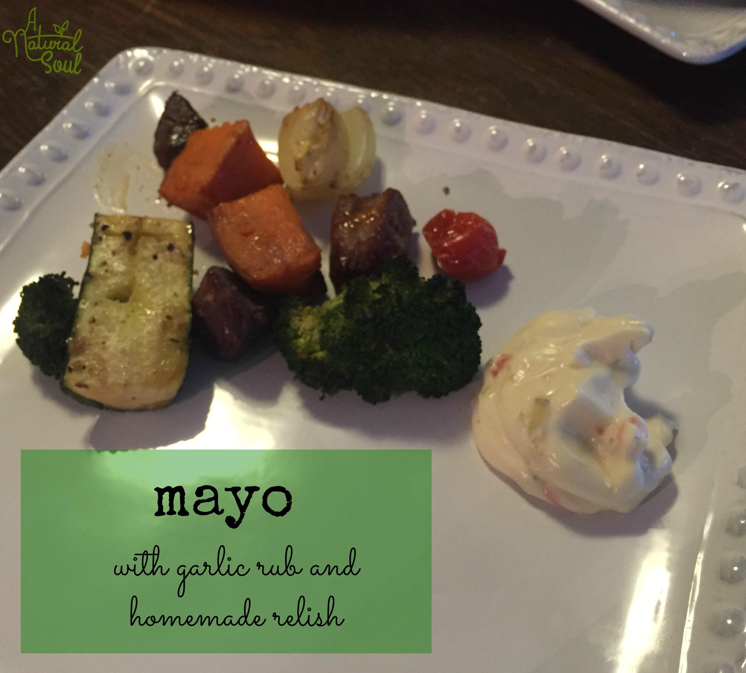 kabob2, kabob, mayo