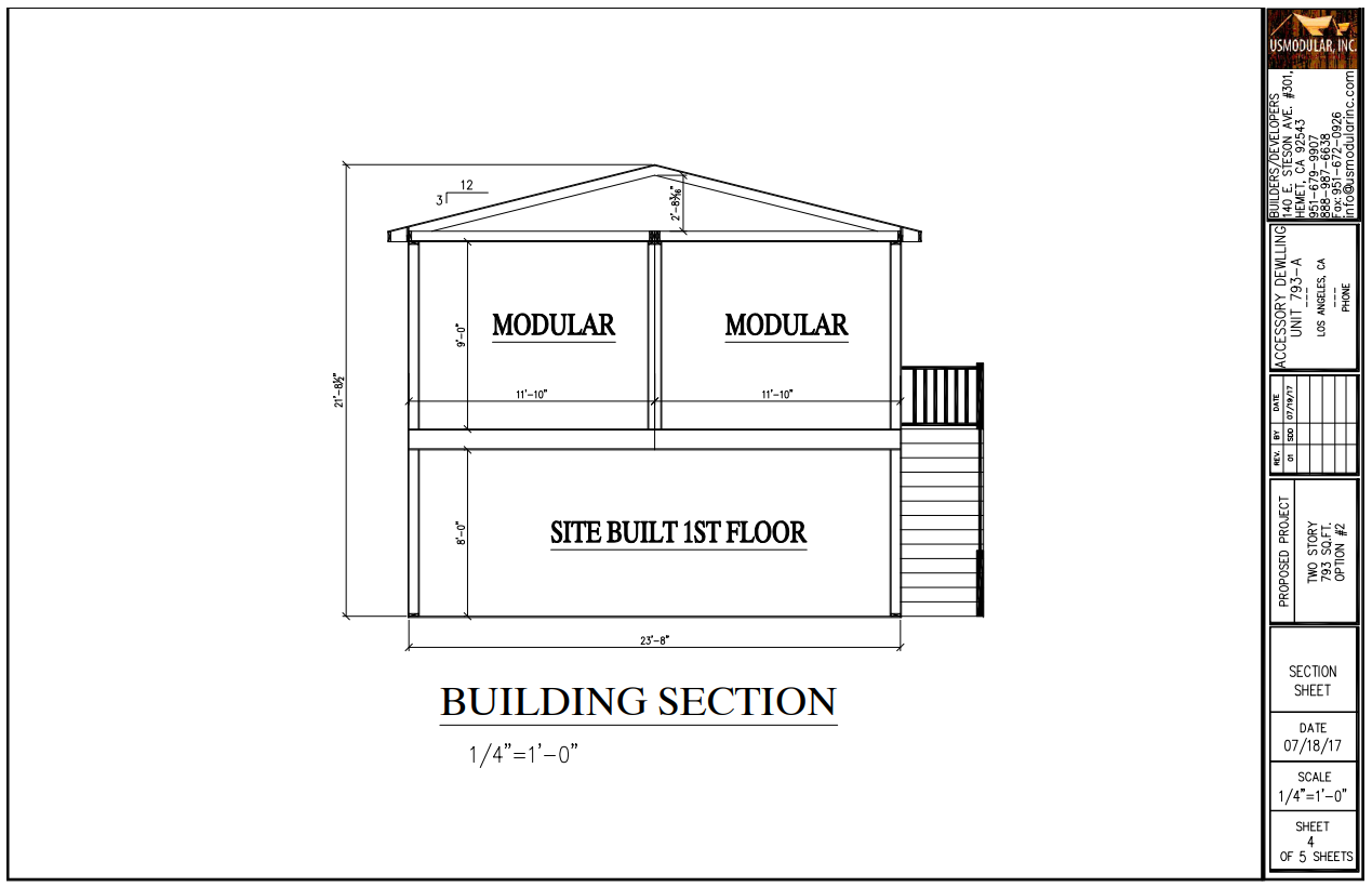Building Section.png