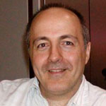 Nick Dukakis Business Development SpeedCast