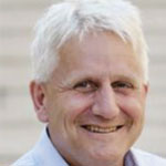 Morten Lind Olsen, CEO, Dualog