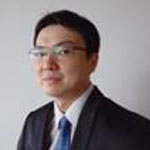 Tomy Kuang Head of Information Technology PT Wintermar Offshore Marine Tbk