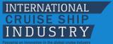 INTERNATIONAL CRUISE SHIP INDUSTRY