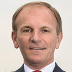 Paul Smulders CEO Radio Holland Group