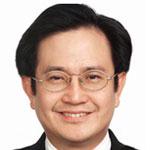 Shen Lee Loh Regional Manager, Vendor Management Stolt-Nielsen Limited