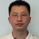 Lin Jiang Operations Manager – Asia Seatec Communications/V Ships