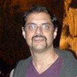 Shantanu Godbole Leader IBM Center for Blockchain Innovation