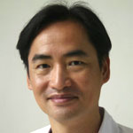 Johnson Leung Co-Founder 300cubits - update