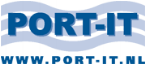 PORT-IT